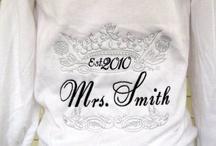 Wedding Wants