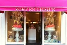 Zoet&Chique