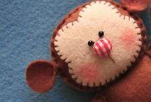 DIY & Crafts / by T-Bone Squid Paperteria
