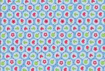 | my funny patterns |