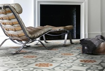 Home - Rugs & Flooring / by Carlo A.