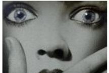 Horror Soundtracks / Some notable horror film soundtracks - sweet dreams!