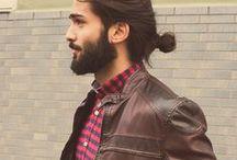 guy style. / by sarah♡janae