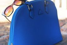 Travel Bags,Hand bags,Clutch, makeup bags>>>>and more bags
