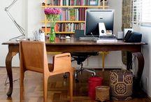 offices | studios