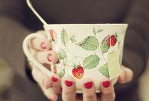 dishes + ceramics. / by sarah♡janae