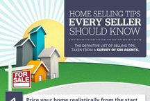 Real Estate #Infographics