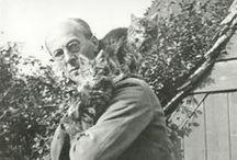 Arthur Rackham / Arthur Rackham (19 September 1867 – 6 September 1939) was an English book illustrator.