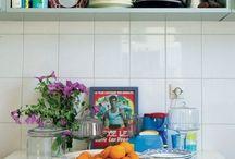 boa mesa | mesa posta | kitchen