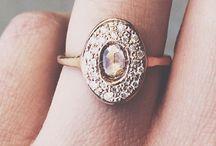 Jewelry / by Ineca