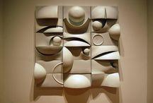 Art - Sculpture III / by CHRISTO Philo