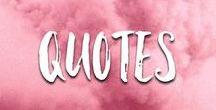 SUPER-quote