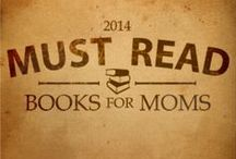 Books / Books I love or want to read