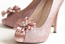 ♥ Shoes!