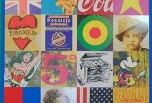 Inspiring Art & Artists