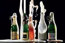 ♥ Champagne