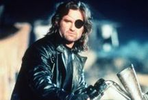 shores | leather in films / Iconic leather jackets from the world of film, past and present