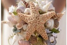 Beach {Wedding}
