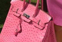 bag it! / by Linda Alongi Misnik