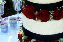 Weddings / by Jennifer Todd Billington