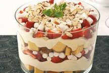 Trifles / by Donna Russell