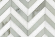 Patterns: Chevron
