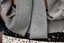 """""""Fashion Fizz Board"""" / by Renee Basnight"""