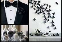 Color Splash :: Black & White