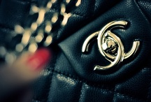 Fashion: Chanel obsessed