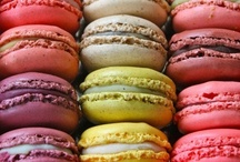 Brilliant eats: Macaron magic