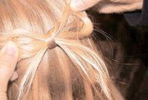Hair heaven
