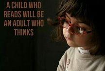 A Childlike Wonder / by Wessa O'Wynn