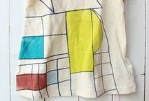 SEW | Japanese patterns & embroidery / A curated inspiration board of Japanese sewing patterns and books - mostly for kids and women clothes -, embroidery and sewing techniques and manipulation.  If you are a Japanese sewing patterns lover you can join our FB group - https://www.facebook.com/groups/1601124710121466/