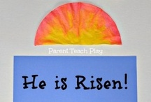 Bible Crafts For Kids / A comprehensive collection of bible crafts for kids
