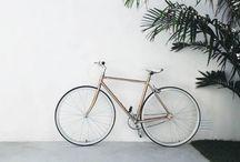Wheels. / bike passion