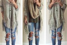 My Style / by Jami Murphy