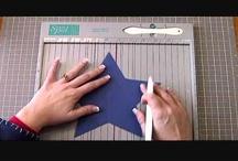Cards - Scoring tool