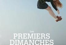 Les Premiers Dimanches / Les artistes investissent Les Champs Libres le premier dimanche de chaque mois.