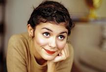 Films/Actors/Actresses / by Anner Sophiser