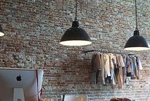 Interior Design I like / #home #design #style