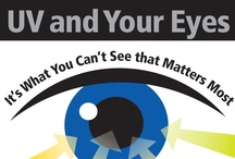 Eyecare Business / Showcasing Eyecare Business in North America.  Let us help you train & market your business!  www.4ecps.com