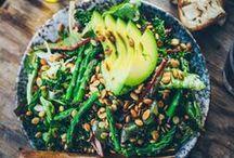 food / by sarah clark