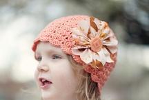 crochet / by Susan Laughlin