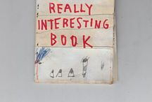 book making /  makes me want to make a book / by Susan Johnson