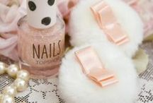 Manicure ♥ / Nail art lovers and nail design enthusiasts you are very welcome in our board! If you want to become contributor to the board message Vesi R or leave a comment on the Invites board of Vesi R. Have fun pinning!