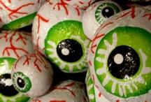 Eyeball Stuff