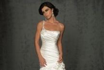 After Six Bridal Wedding Dresses.