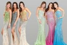 Prom & Homecoming Collections