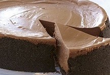 Food - Cheesecake