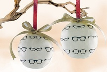 Eye On Christmas / 4ECPs is a resource company for Eye Care Professionals. We have six divisions - Jobs - Training - Marketing - Social Media - Payments & Events. Check out our website for more information: www.4ecps.com